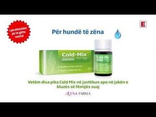 Cold-Mix ALB