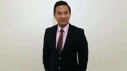 Dr John T Nguyen - Sugar Land Plastic Surgery