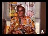 Afrique soir sur RFI: la DG du conseil Café-Cacao se prononce sur la commercialisation du cacao