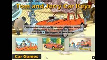 TOM AND JERRY Cartoon Network Tomand Jerry Tom Bomb Game a Tom and Jerry Video Kid Toy Rev