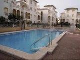 110 000 Euros ? – Gagner en soleil Espagne : Appartement  2 chambres – 250 m de la plage – Costa Blanca