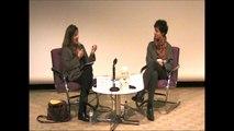 Rencontre avec Alice ZENITER (prix Renaudot des lycéens 2015)