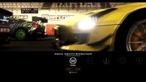 GRID Autosport Karriere-Walkthrough Teil 7 AUSDAUER-RENNEN SO HART
