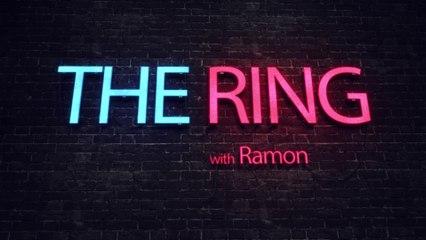 The Ring Con Ramon - Polem