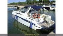Trojan Yacht TROJAN BERTRAM 29