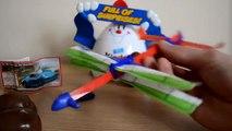 4 Kinder Sorpresa Eggs Toys f1 Cars Kinder Magic porsche 911 Fun Toys Kinder Überraschung