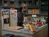 Seinfeld Escenas eliminadas The airport - The airport (final alternativo) - The pick - The movie - The outing (Subtitulos español)