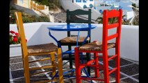 Επαγγελματικά Έπιπλα Θήβα 2155156713 professional furniture Thiva Επαγγελματικά Τραπέζια Θήβα Επαγγελματικές καρέκλες Θήβα Επαγγελματικοί καναπέδες Θήβα professional tables Thiva professional chairs Thiva professional sofas Thiva