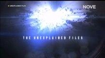 Unexplained files episodio 4 stagione 1  Avvistamento UFO di pilota d'aereo; uomo falena; sindrome di Morgellon
