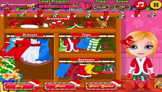 Barbie Spiele Online