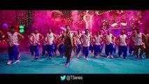 Badri Ki Dulhania (Title Track) Varun, Alia, Tanishk, Neha, Monali, Ikka - -Badrinath Ki Dulhania