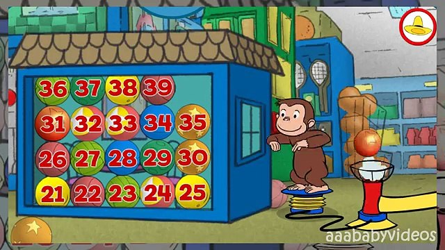 Peppa Pig Grocery Shopping at the Supermarket ✿ Full Gameplay ✿ Best app gameplay episode