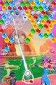 Bubble Witch Saga 3 - FASE 154 - LEVEL 154