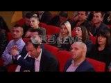 Ora News – Basha: Për para dhe pushtet, Edi Rama shkel ligjin dhe mbron kriminelët