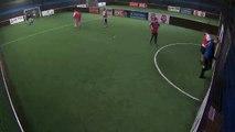 Equipe 1 Vs Equipe 2 - 22/02/17 18:33 - Loisir Tours (LeFive) - Tours (LeFive) Soccer Park