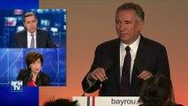 Alliance Bayrou-Macron: quel rôle a joué Daniel Cohn-Bendit?
