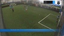 Equipe 1 Vs Equipe 2 - 22/02/17 19:38 - Loisir Crteil (LeFive) - Crteil (LeFive) Soccer Park