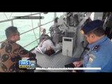 Menteri Susi Pimpin Peledakan Kapal Asing di Kepulauan Riau - IMS