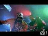 R. Kelly feat. Ludacris & Kid Rock - Rockstar