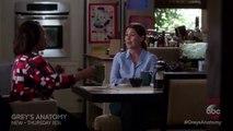 "Grey's Anatomy 13x14 Sneak Peek #2 | ""Back Where You Belong"" (HD) Season 13 Episode 14 Sneak Peek #2"