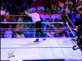 Wwf wrestlemania 5 randy savage vs hulk hogan for the wwf championship