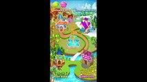 Seasons Fairies Beauty Salon - Android gameplay Salon™ Movie apps free kids best top TV Fi