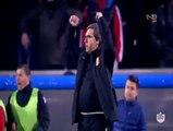 Ja çfarë iu ka bërë trajneri i Partizanit tifozëve të Tiranës pas ndeshjes (VIDEO)