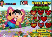Barbie le Papillon the ButterFly very good video ! ~ Play Baby Games For Kids Juegos ~ zYS