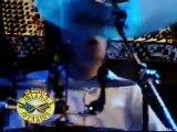 Muse - Knights of Cydonia, KROQ Inland Invasion, 09/23/2006