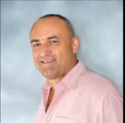 Dule Malindi - Kushtuar Zamedin Hoxhes (Official Song )