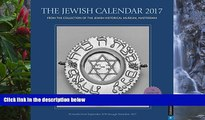 Jewish 2017 2018 Wall Calendar Month - video dailymotion