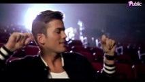 Vidéo : TOP 10 des featurings improbables !
