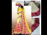 Festival Sarees Online | Buy Indian Festival Sarees Online | Festival wear Sarees | Zinnga