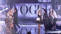 Dance with me Albania - Laura & Renato