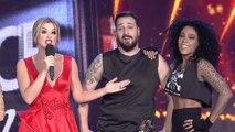 Dance with me Albania - Jessy & Dj  Vicky - video dailymotion
