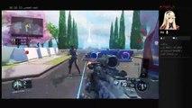 بث PS4 المباشر الخاص بـ ggffgggfgg719 (21)