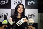 Ayesha Takia Lip Injection Plastic Surgery Look Lip Face Shape- Unrecognizable After Plastic Surgery!
