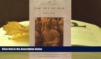 Best Ebook  The Art of War (Barnes   Noble Classics Series) (B N Classics)  For Trial