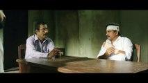 Yaman Sneak Peek   Vijay Antony, Miya George, Thiagarajan, Jeeva Shankar   Lyca Productions Pvt Ltd