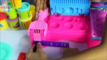 Play Doh Cookout Creations New Playdough Grill Makes Play Doh Hotdogs Hamburgers Kabobs _ Haus Toys-N1GLu50CR1Y