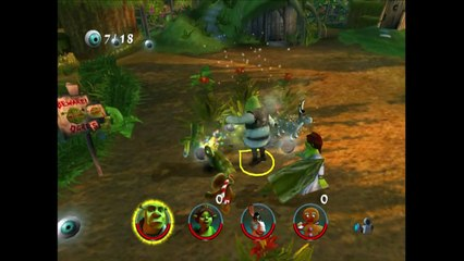 Shrek 2 (video Game) Resource   Learn About, Share and