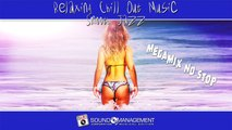 Selected Dj Frugo Mixed Cicco Dj - Relaxing Chill Out Music (Smooth Jazz) - MEGAMIX NO STOP