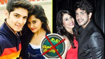 Rohan-Kanchi And Suyyash-Kishwer Will NOT Participate In Nach Baliye 8  Details REVEALED