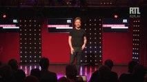 """Jean-Luc Lemoine dans le Grand Studio RTL de Laurent Boyer - """"J'aime/j'aime pas"""""""