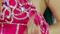 صافيناز .رقص شرقي مصري . Belly Dance - Safinaz