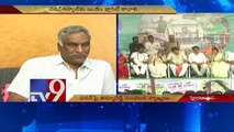 Tammareddy Bharadwaja controversial comments on Pawan Kalyan