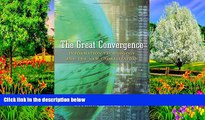 Popular Book  The Great Convergence: Information Technology and the New Globalization  For Online