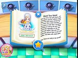 Steak Taco Salad | Best Game for Little Girls - Baby Games To Play
