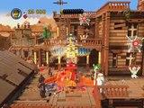 La Coca De Toda La Serie Lego City Mi Ciudad 2 ! El juego y los dibujos animados lego Lego City My City 2 ! Etc
