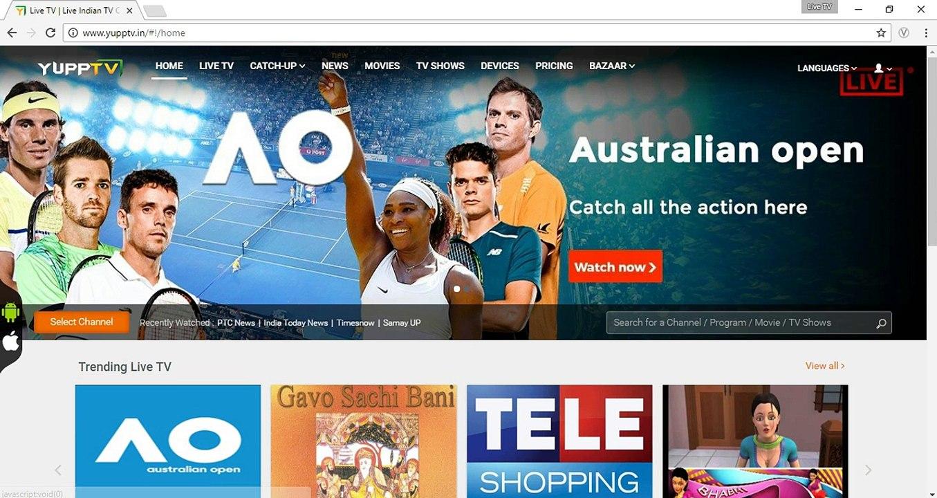 PTC News Live | Live PTC News | Watch PTC News Live